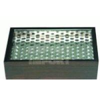 Buy cheap Accessories - Bathroom - Soap Dish 02 product