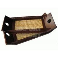 Buy cheap Accessories - Homeware - Tray - Serving 01 from wholesalers