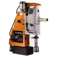 Buy cheap TC-100Portable Manual Drilling Machine product