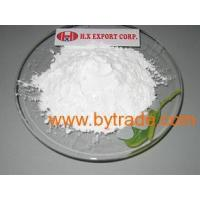 Electrical Equipment & Supplies tapioca starch