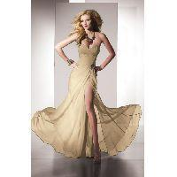 China 2012 famous designer prom dress on sale
