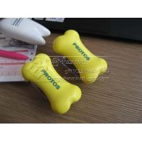 Buy cheap Bone stapler medical apparatus and instruments exhibition gifts product