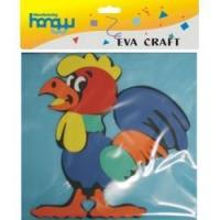 Buy cheap EVA Wall Decoration from wholesalers