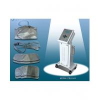Buy cheap Pressotherapy instrument, Smart Pressure System for Slimming product