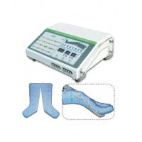 Buy cheap Air pressure de-toxin, leg massage, metabolism improved product