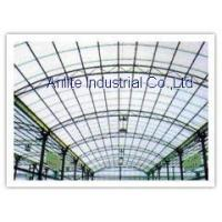 China FRP Corrugated roofing Sheet on sale