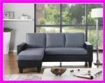Buy cheap BSY-1128 chaise sofa product