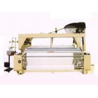 Buy cheap Textile machinery product