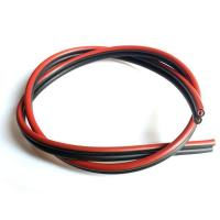 China PV1-F 1*2.5MM2 SOLAR CABLE wholesale