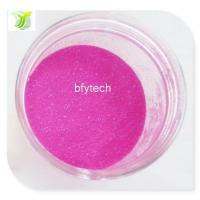 Buy cheap C49 1/128 Iridescent Pink product