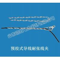 Buy cheap Preformed Optical Cable Fittings ADSS Cable product
