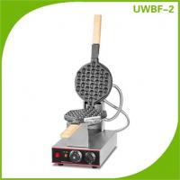 Buy cheap commercial waffle maker from wholesalers