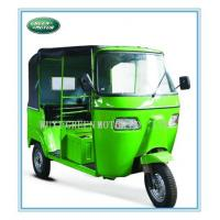 Electric scooter GM150ZK--8(BAJAJ TRICYCLE)