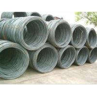 China Spring steel wire rod on sale