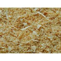 Buy cheap raw material product