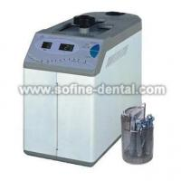 Buy cheap dental handpice lubricator product