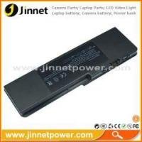 Buy cheap Business Notebook NC4000 battery for HP Compaq 315338-001 320912-001 DD880A product