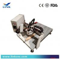 Buy cheap cnc router LXG0609 product