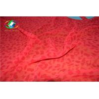 China composite filament chiffon wholesale