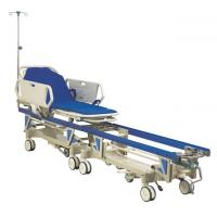 China First Aid Stretcher Series wholesale
