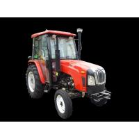 Buy cheap RL600 chinese tractor prices product
