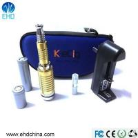 Buy cheap MOD Series Products K100 in zip case product