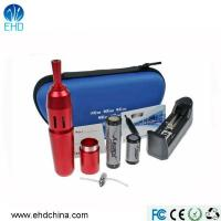 Buy cheap K300 in zip case product