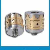 Buy cheap crown atomizer product