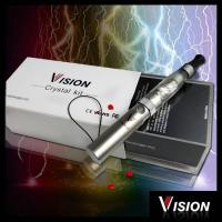 Buy cheap Vision Crystal kit product