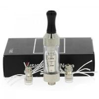 Buy cheap Vision Mini Vivi Nova 2.0ml product