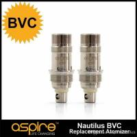 Buy cheap aspire et-s bvc replacment atomizer from wholesalers