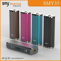 Buy cheap smy35 from wholesalers