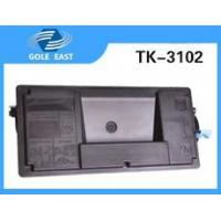 TK-3102 toner for Kyocera used printer