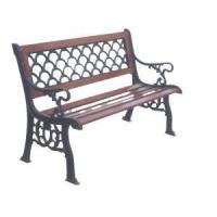 Buy cheap D-A10(park chair) product