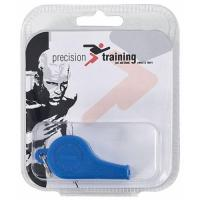 Buy cheap Precision training blue plastic whistle (Box of 6) product