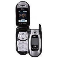 Buy cheap Lg Ce500 GSM (Uses SIM) Unlocked product