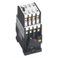 Buy cheap CONTACTOR CJ20-10 product