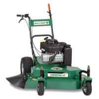 PRO Finish Mower Residential