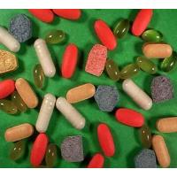 Buy cheap Nutraceuticals products product