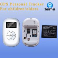 Pz6eefd72 Cz58bd840 Gps Vehicle Car Tracker Vt310 Support Detect Car On Off Remotely 4mb Memory Free Configurable Software furthermore Spot Satellite Personal Tracker Review likewise Gps Tracker Iphone besides Mini Gps Trackersos Platform Brown 1602858 in addition Find stolen iphone with imei. on gps location tracker by phone number