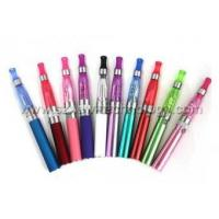 Buy cheap D&W CE4 CE5 (Gift box Packing) e-cigarette product