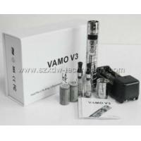 Buy cheap Vamo V3 e cig kit from wholesalers