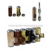 Buy cheap Newest ePipe Vapor Mini e Pipe from wholesalers