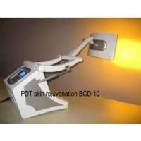 Buy cheap LED(PDT) Therapy BCD-10 product