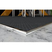 Buy cheap Floor Edging Trim product