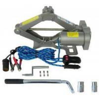Buy cheap Others Jacks Electric Car Jack with L- Wrench product