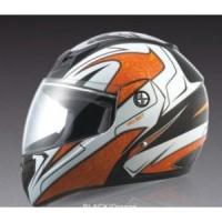 China Flip-Up helmets CH-156-flip up motorcycle helmets on sale