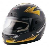 China Full face helmets BLD-829-custom motorcycle helmets for sale on sale