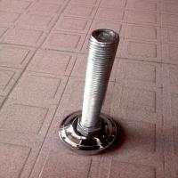 Buy cheap Foot cups Name:JB-0041 product