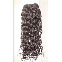 Buy cheap Human Hair Weaving&Bulk NL21044 product